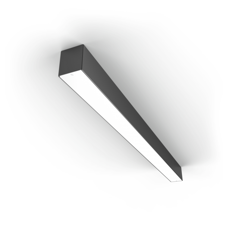 Power Stripelite