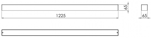 Power Stripelite 13