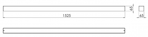 Power Stripelite 16