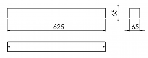 Power Stripelite 7