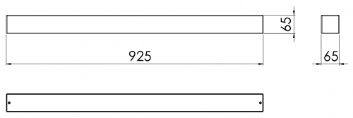 Power Stripelite 10